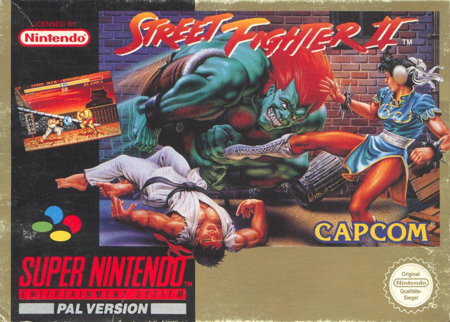 Street_Fighter_II_Front_GER-PAL_zpsb8f4d