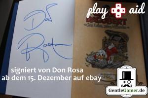 Don Rosa1