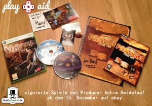 Heidelauf_Paket1