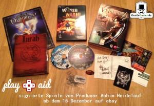 Heidelauf_Paket3