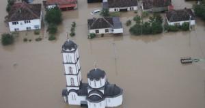 Hochwasser-Balkan_image_660