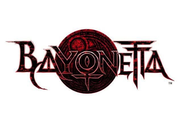 bayonetta-logo-1