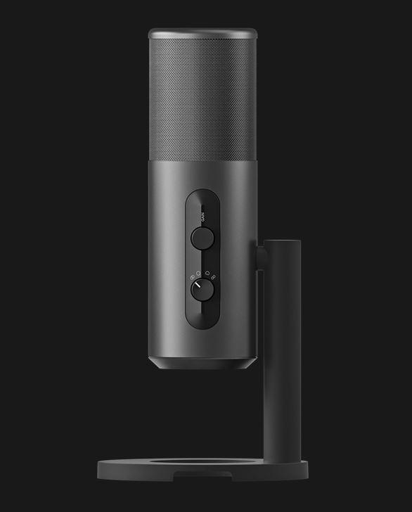 EPOS B20 Multi-Pattern USB-Streaming-Mikrofon